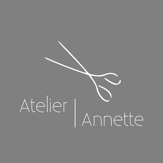 Atelier Annette
